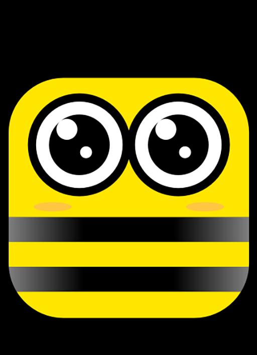 Local social network, Buzzpad