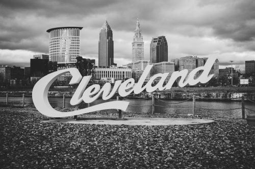 15 best things to do in Cleveland